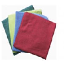 Micro-fiber Clothes