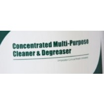 Cleanser & Degreaser
